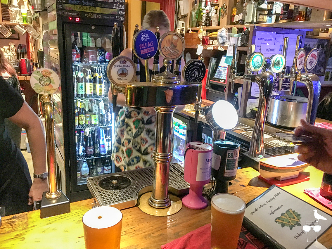 Duke of Welly 9 Feb 2019-3