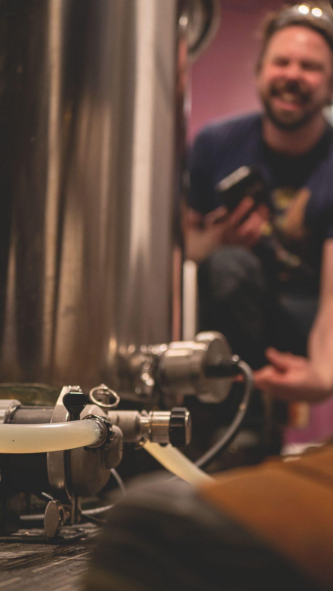 BRZN-brewery-3