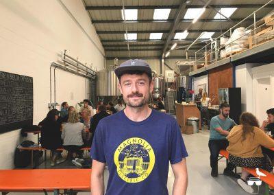 beak-brewery-lewes-founder-danny-daniel