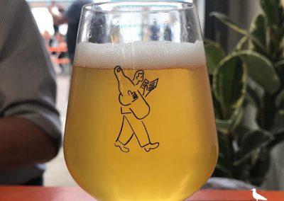 beak-brewery-lewes-glass-beer