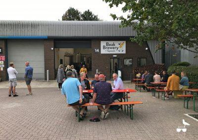 beak-brewery-lewes-outside