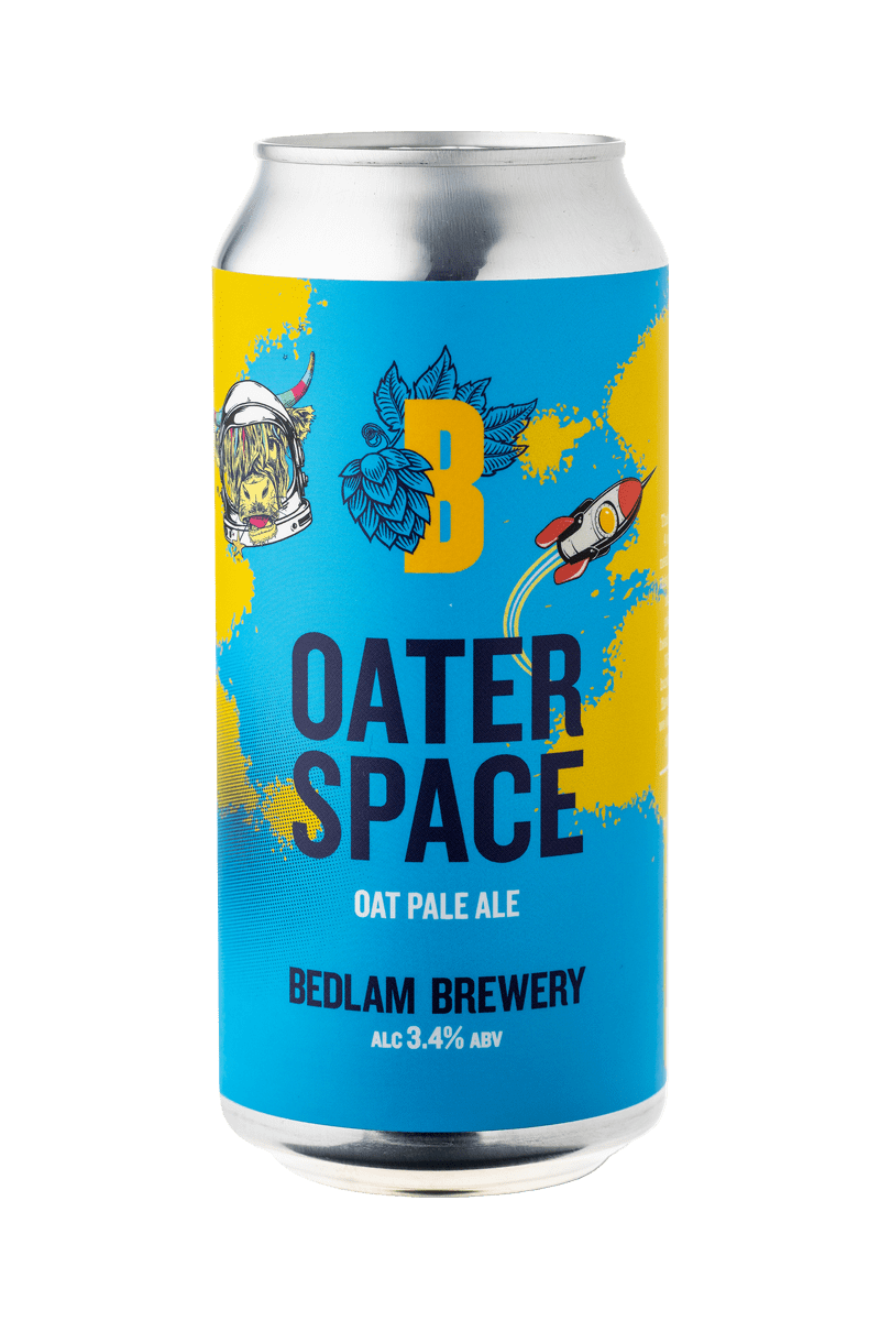 bedlam-brewery-oater-space-440-can