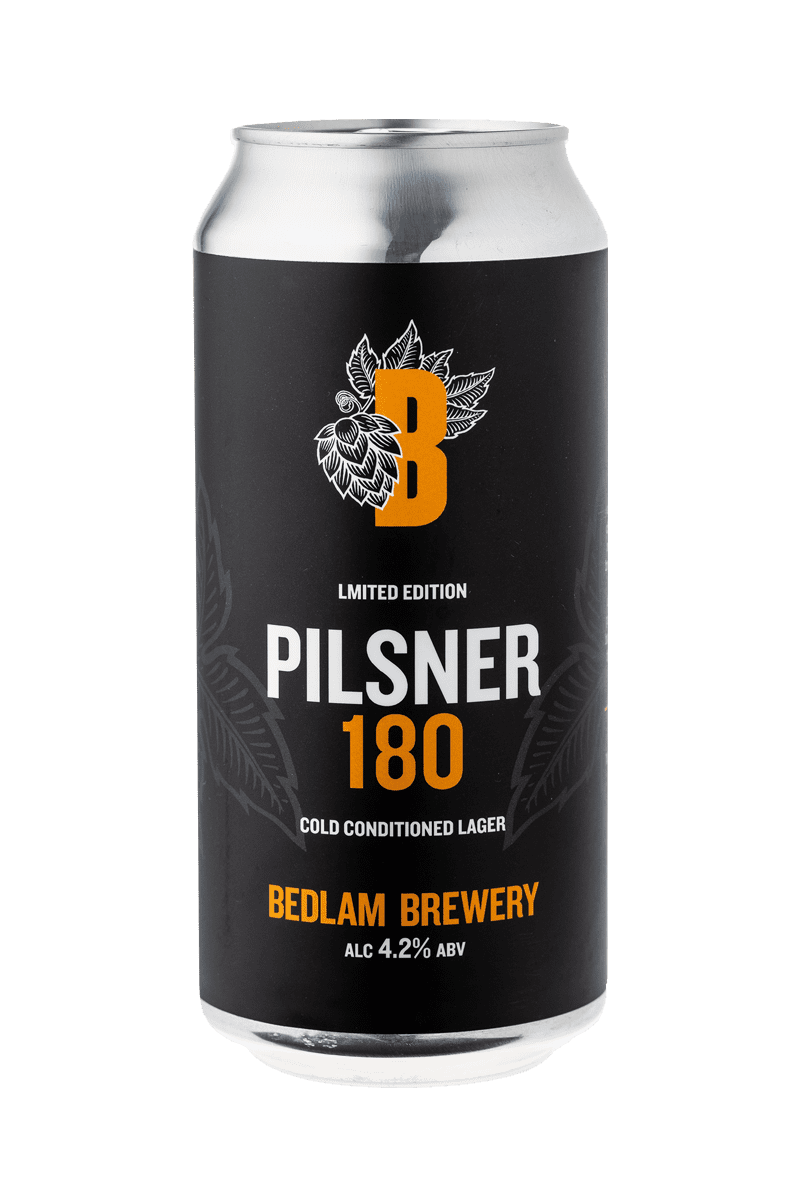 bedlam-brewery-pilsner-180-440-can