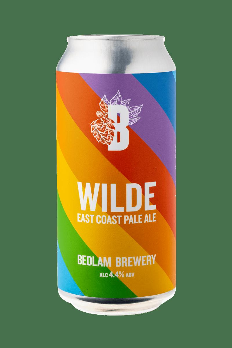 bedlam-brewery-wilde-440-can