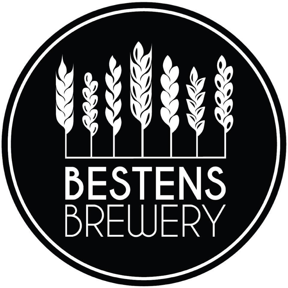 Bestens Brewery