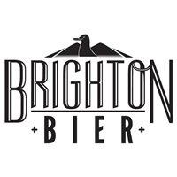 brighton bier brewery brighton logo