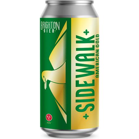 brighton-bier-sidewalk-can