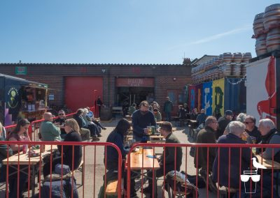 brighton-bier-brewery-taproom-outside-2