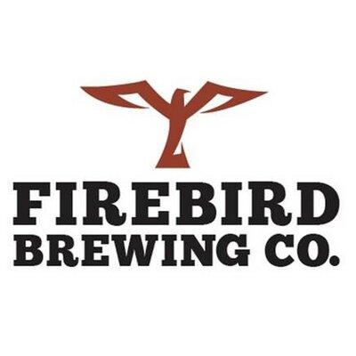Firebird Brewing Company