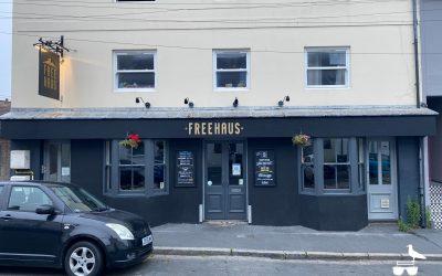 freehaus-brighton-pub-outside-front