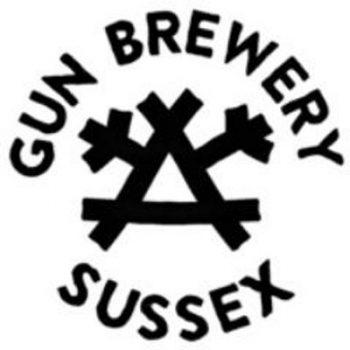 Gun Brewery
