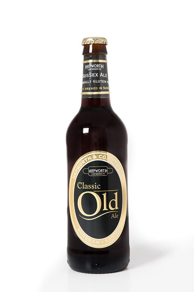hepworth-brewery-classic-old-ale
