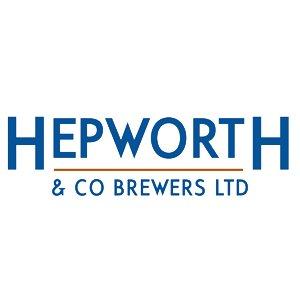 hepworth brewery logo small