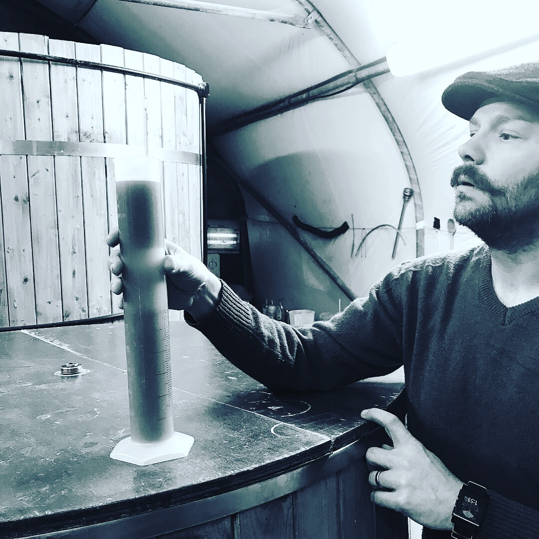 hurst brewery brewer 2