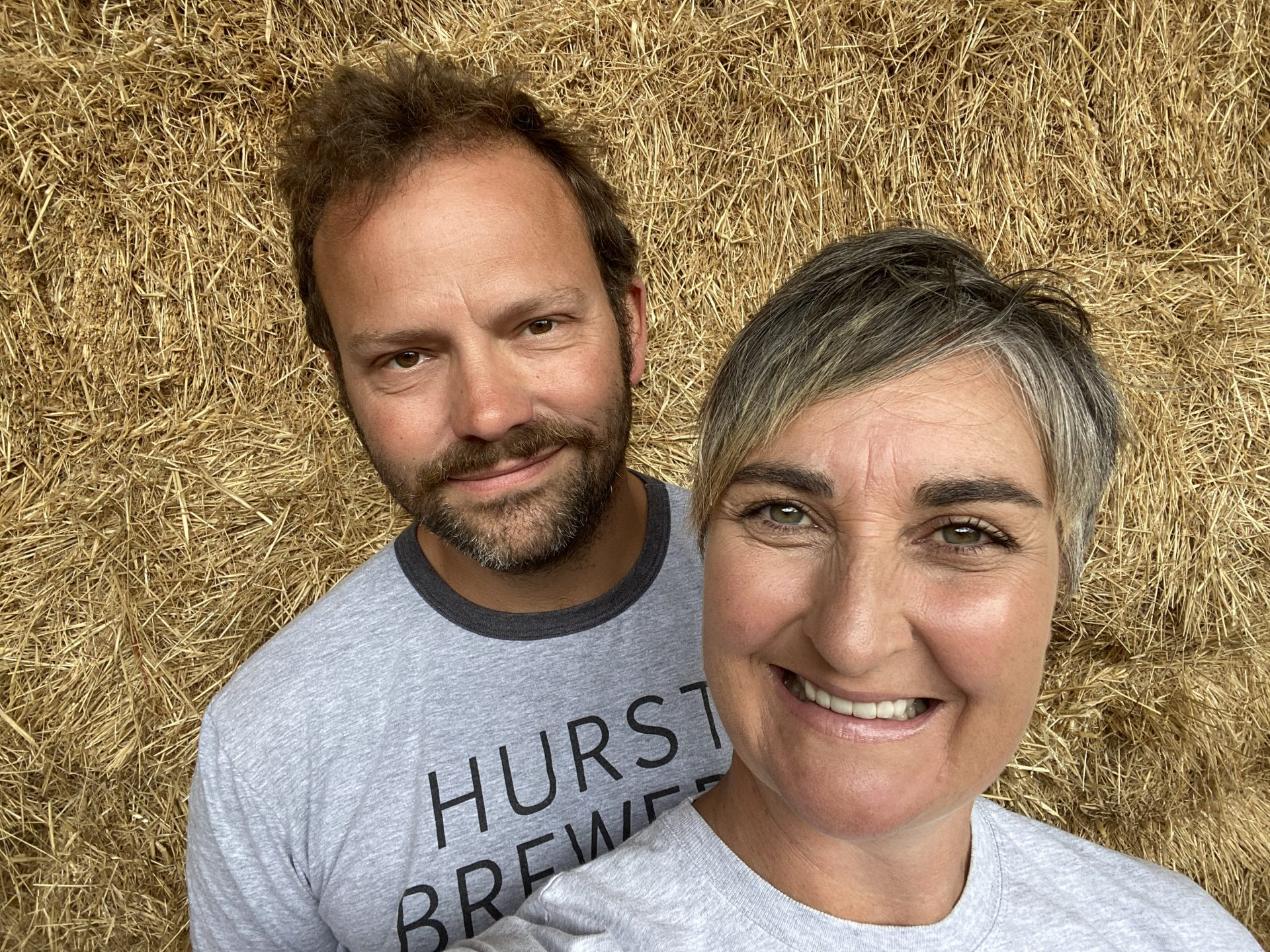 hurst brewery owners founders