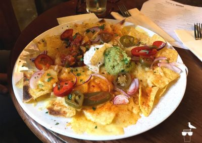 ladies-mile-patcham-tisburys-kitchen-nachos