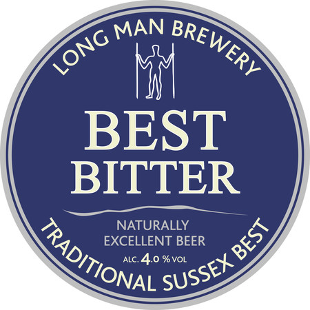 long-man-brewery-best-bitter-beer