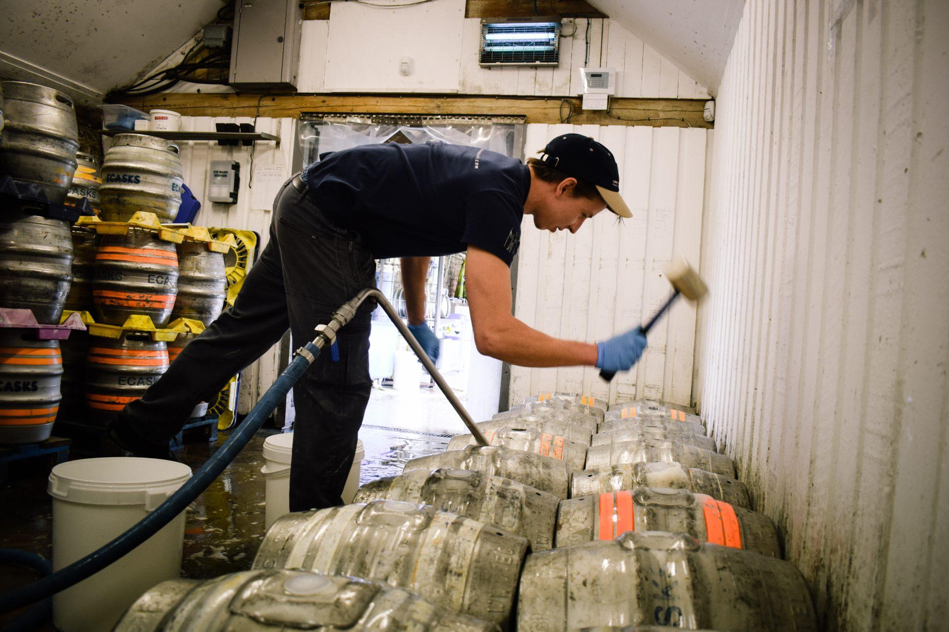 long-man-brewery-casks