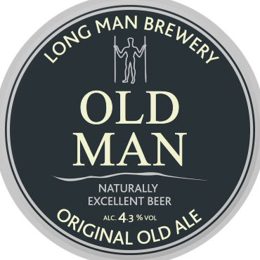 long-man-brewery-old-man-beer