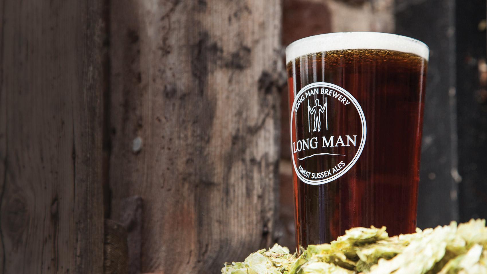 long-man-pint
