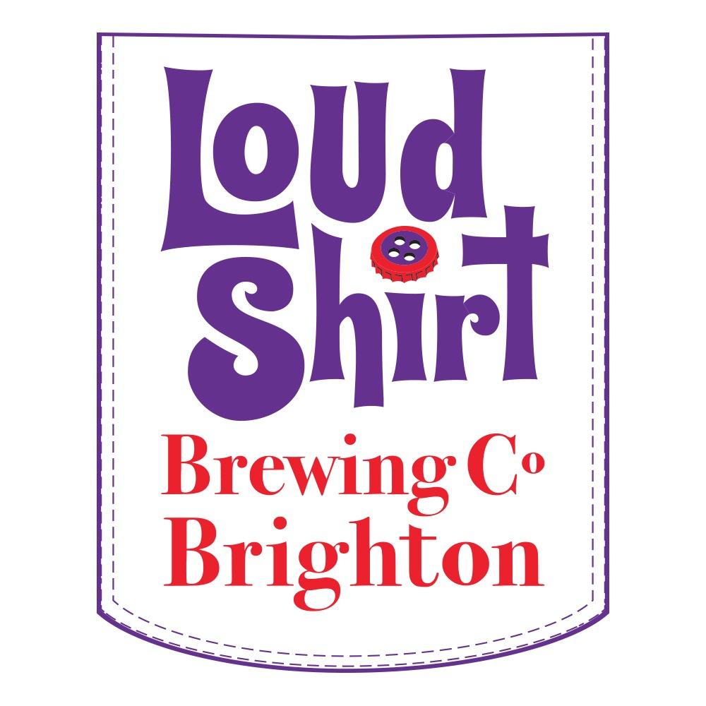 Loud Shirt Brewing Co