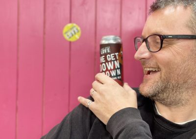 only-with-love-beer-roger-with-can-on-shoulder
