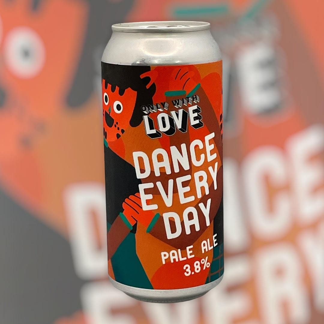 only-with-love-dance-every-day-pale-ale-can