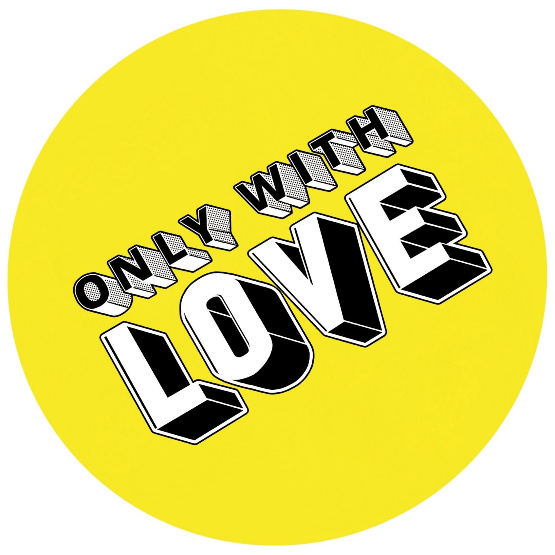 only_with_love_brewery_logo