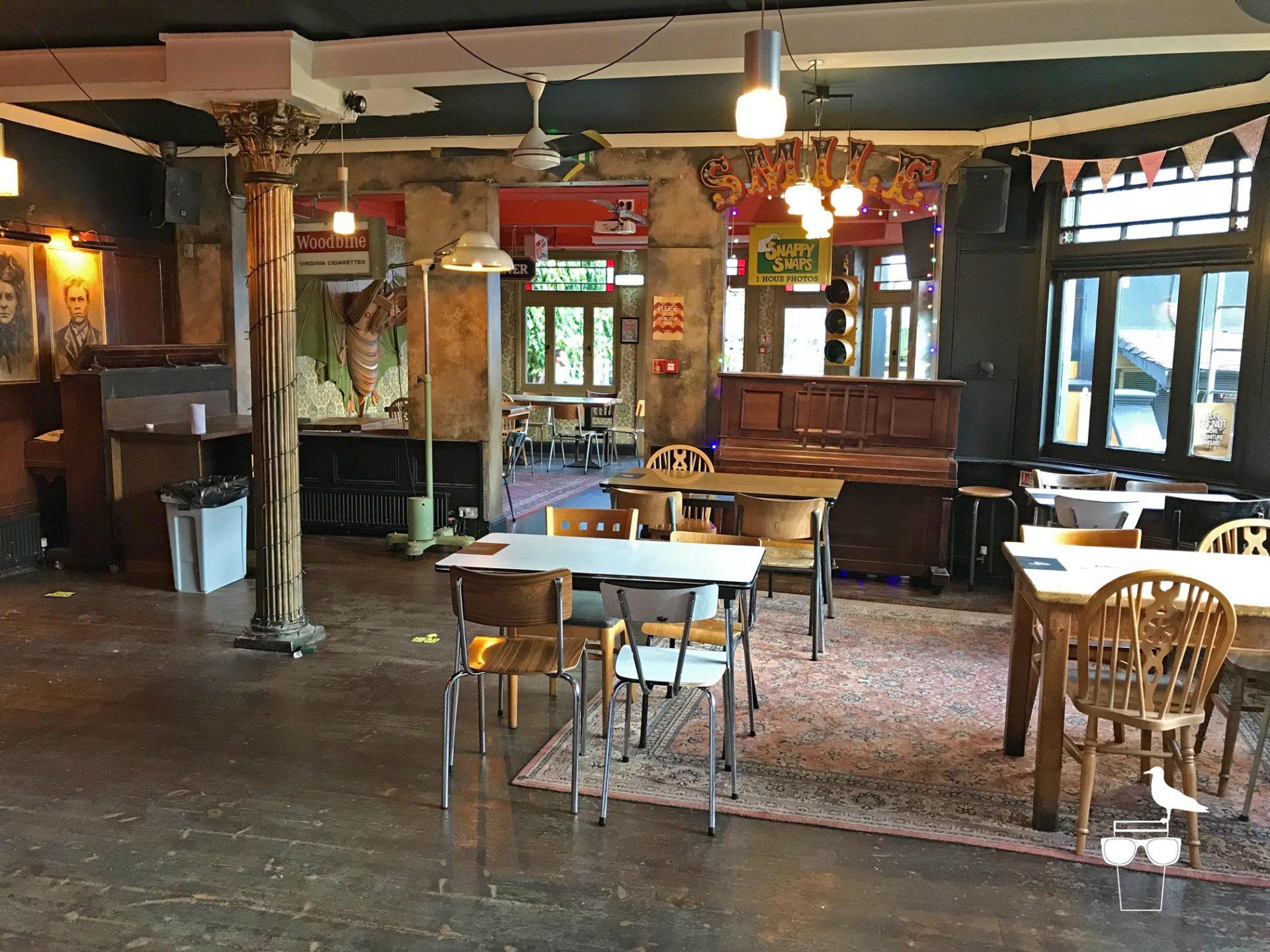 sidewinder-brighton-inside-pub-1