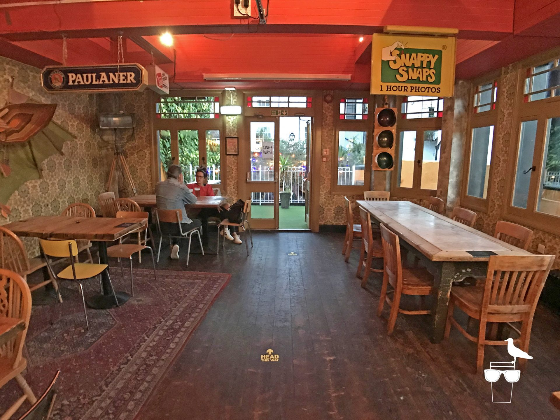 sidewinder-brighton-inside-wide-view-of-pub-3