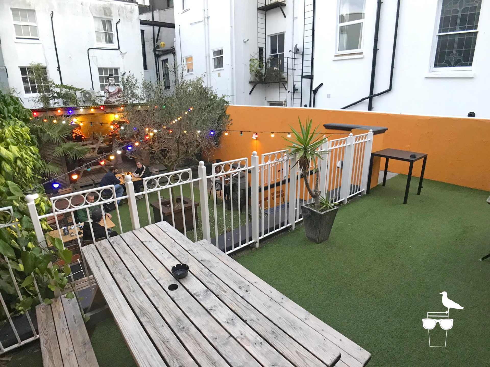 sidewinder-brighton-rear-garden-view