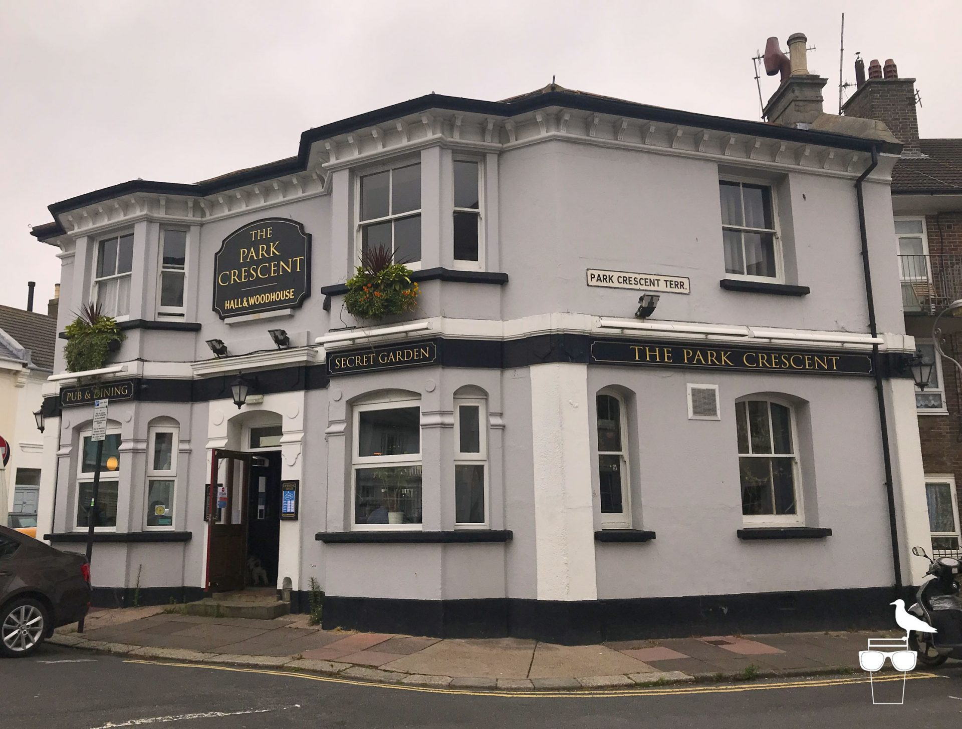 the-park-crescent-pub-brighton-outside-front-view
