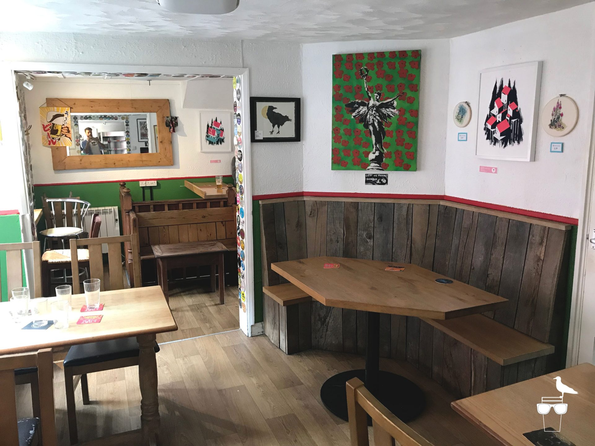 the-patch-lewes-inside-seating-tables