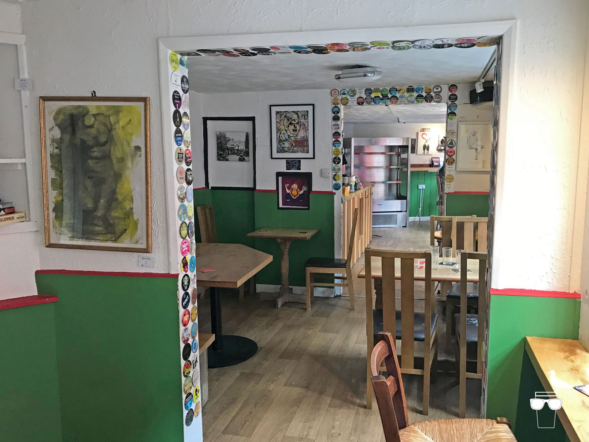 the-patch-lewes-inside