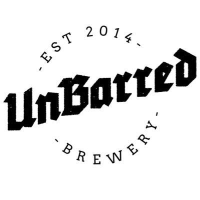 UnBarred Brewery