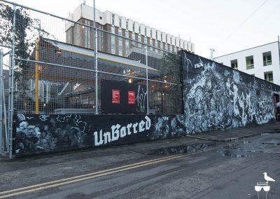 unbarred2